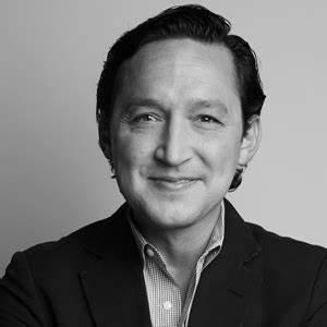 Apparel CEO – Apparel & Retail CEO Summit – Fairchild LIVE