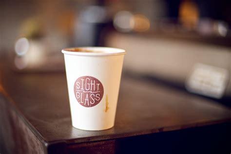 Sight Glass Coffee Typography « Typographic Responsive WordPress Theme
