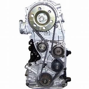 Rebuilt Mazda B2200 Pick Up 2 2l F2 Engine
