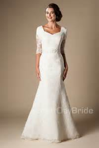 dresses for wedding wedding dresses new wedding dresses