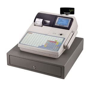 American Cash Register  Cash Registers And Point Of Sale. Carrollton Family Chiropractic. Medical Assistance In Texas Test Fax Online. Auto Insurance Hartford Ct Twu Nursing School. What Is Outbound Marketing And Inbound Marketing. Best European Mba Programs Payday Loan Offers. Intrusion Prevention System Review. Pop A Lock Columbia Sc Town And Country Title. Testosterone Ethanate Side Effects
