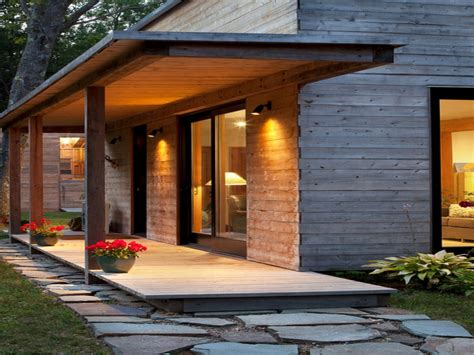 cape cod style homes interior remodel porch expensive front porches modern contemporary