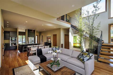 decorative home accessories interiors home decor for cheap home design ideas