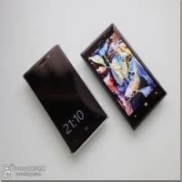 to flash your lumia 820 or 920 unofficial roms out now techtree