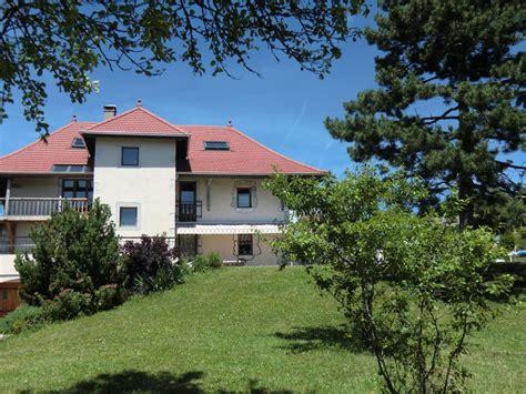 chambre d hote en savoie location vacances chambre d 39 hôtes l 39 ollieroise à