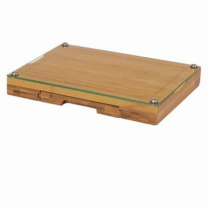 Cheese Board Cutting Tools Legacy Concerto Tray