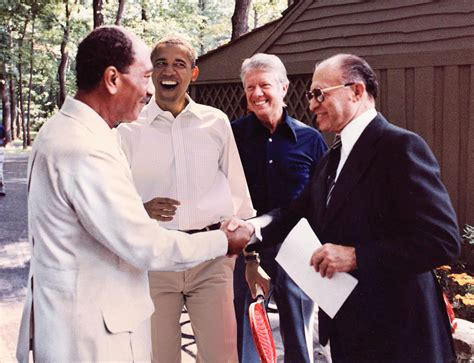 obama  history washington  beacon