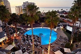 Movies at the President Hotel Baywater Capetown - The ...