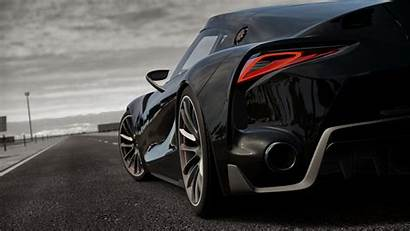 Ultra Wallpapers 64k 8k Cars
