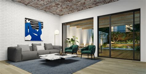 Appartments For Sale by New Development 2 Bedroom Apartment For Sale