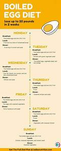 Weight Loss  Simple 3