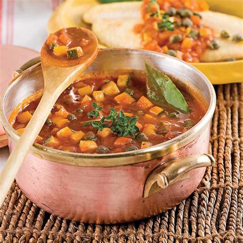 cuisine toscane sauce toscane pour poisson recettes cuisine et