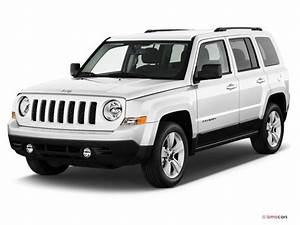 Jeep Patriot Prices, Reviews and Pictures U SNews