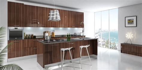 kitchen cabinet canada 35 best kitchen cabinets modern for your home 2389