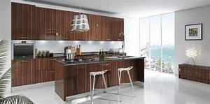 Alantejo, Elm, Modern, Kitchen