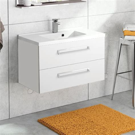 meuble cuisine 40 cm profondeur meuble cuisine bas profondeur 40 cm meuble blocs