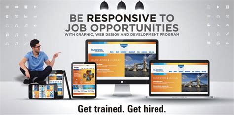 web design classes graphics web design web development arena animation
