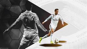 Papéis de Parede de Cristiano Ronaldo Gallery 87 Mais