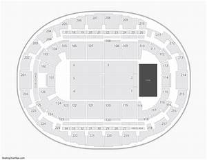 Snhu Arena Seating Charts Views Games Answers Cheats