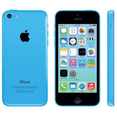 iphone model a1453 cara mengidentifikasi jenis iphone iphonebali