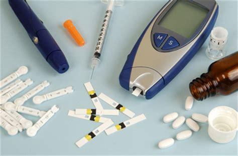 Diabetes Educator Jobs Career Profile Dietitian And Diabetes Educator