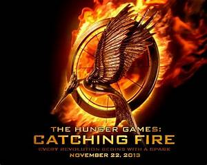 A Level Film Studies: The Sound of Hunger Games: Catching Fire
