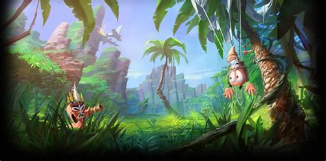 worms hd wallpapers backgrounds wallpaper abyss