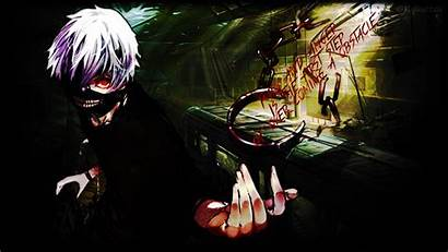 Kaneki Ghoul Tokyo Insanity Anime Deviantart Asylum