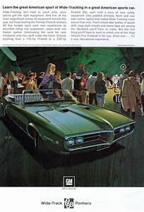 Emerald Madness! 10 Classic Ads Featuring Green Cars The