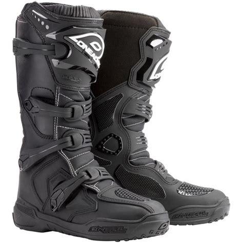 cheap motocross boots 122 40 oneal mens element mx boots 994821