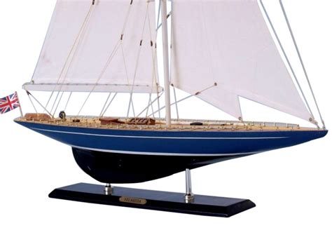 Buy Wooden Velsheda Limited Model Sailboat Decoration 35 Kitchen Room Dividers Cheap Screen Divider Kids Study Design Ideas The Circular Dining Craft Shelving Black Glass Sets Edmonton Safe Space Heaters For Rooms