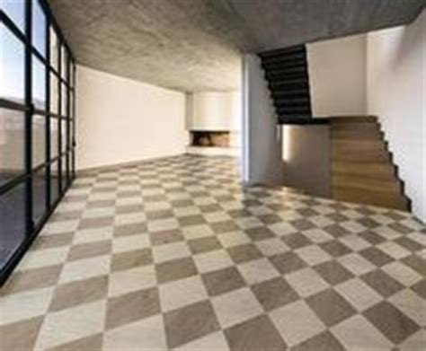 linoleum flooring montreal marmoleum striato gorgeous inset border of forbo striato 3577 petrified wood in a field of