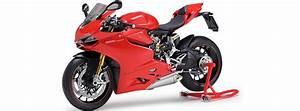 Motorrad Online Kaufen : tamiya 14129 ducati 1199 panigale s motorrad bausatz 1 12 ~ Jslefanu.com Haus und Dekorationen