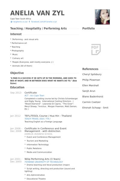 Writers Resume Template by Freelance Pa Sets Resume Exle Cv Cv