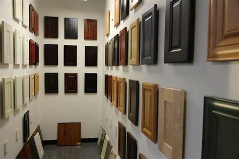 Cabinet Door Ideas by Door Display Door Display Kitchen Showroom Door