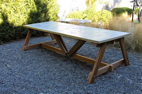 picnic tables for sale rustic patio furniture shop the