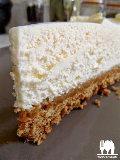cuisiner le mascarpone cheesecake sans cuisson de oliver paperblog