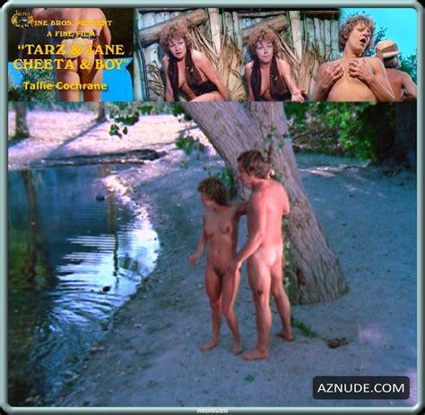 Browse Celebrity Triangle Bush Images Page 1 Aznude