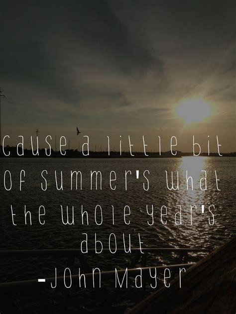summer wedding quotes quotesgram