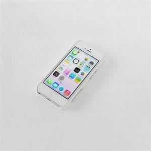 Trinity Case // iPhone 5/5s (White) - Mindplar - Touch of ...