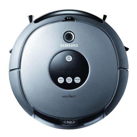 aspirateur de cuisine sans fil aspirateur sans fil modèles et prix ooreka