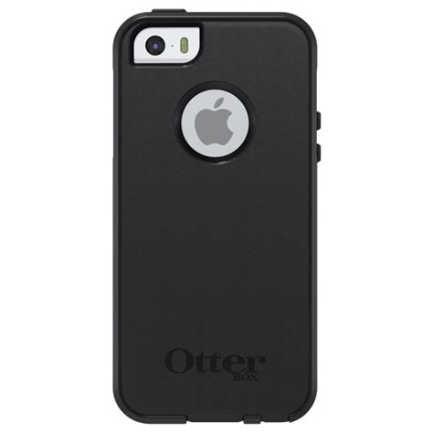 iphone 5s otterbox commuter otterbox commuter for iphone se 5s
