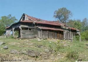 an old barn in southwestern virginia With barns in virginia