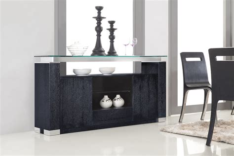 What Is A Sideboard? Homesfeed