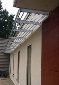 Brise Soleil Horizontal : protection solaire horizontale 5fa ades ~ Melissatoandfro.com Idées de Décoration