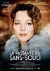 La Passante du Sans-Souci - film 1982 - AlloCiné