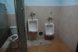Mens bathroom 28 images s bathroom sign decorating for Tumblr mens bathroom