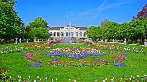 Botanischer Garten Leverkusen Panoramio Photo Of Botanischer Garten In Köln