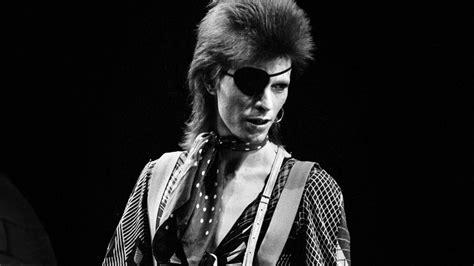 David Bowie Desktop Background David Bowie Backgrounds 4k Download