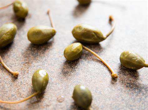 what are capers all about capers the powerhouse pantry staple serious eats
